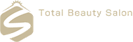 SUN VISTANCE